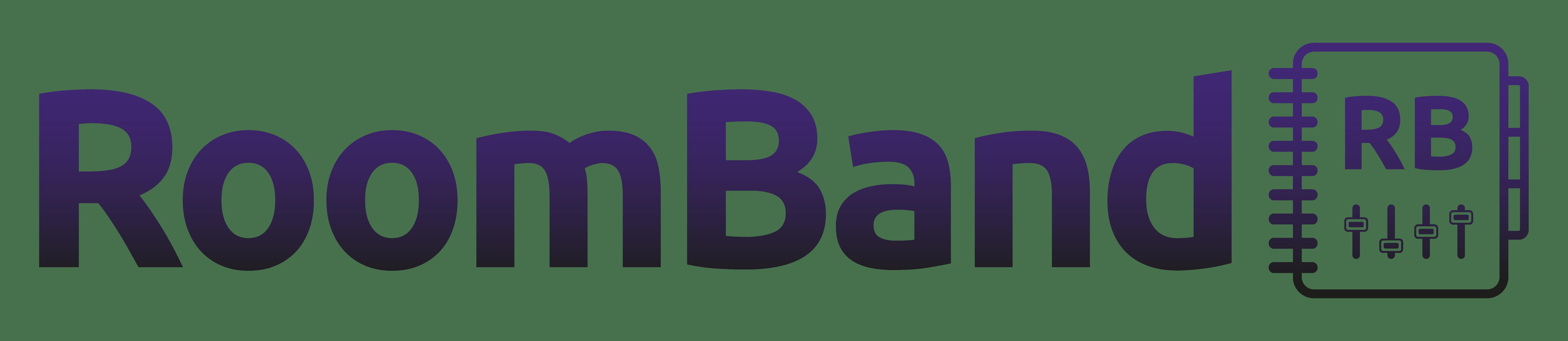 RoomBand